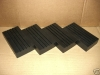 Kismet KEL 1700 - 2 Post Lift Set Of Rubber Pads (NEW)