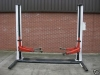 2750Kgs - Istobal lift based (2000) Model 4EB0100