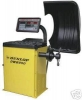 Dunlop DWB950 Electronic Wheel Balancer Brand New 240V