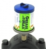 Grease Max Automatic Lubricant Dispenser Pots - Somers Column lifts