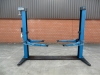2 Post Vehicle Lift - Hofmann 2500GTE 2.5 tonne Based Duolift