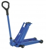 2 Tonne Hydraulic Trolley Jack for passenger cars and vans AC Hydraulic DK20