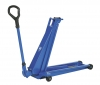 DK20HLQ High lifting jack ideal for SUVs and vans